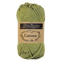 Catona 395 Willow 50GR - Catona 395 Willow 50GR