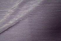 KN19 13953-815 Plisse-achtig lila - KN19 13953-815 Plisse-achtig lila