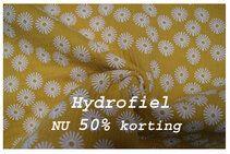 Blokken homepage (relaties) - Hydrofiel aanbieding