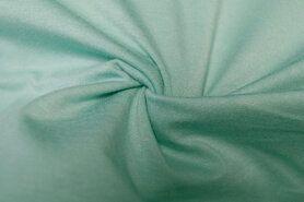 Jersey - Ptx 779501-743 Jersey bamboo mint