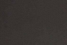 Hobbyvilt - Hobby vilt 7070-054 Taupe 1.5mm dik
