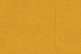 Badekleidung - NB 11707-034 Dehnbares Frottee ocker