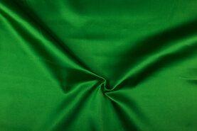 Satin - NB 4796-025 Satin grasgrün