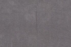 Badekleidung - NB 11707-068 Dehnbarer Frottee grau