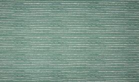 Jersey - KC1472-324 Jersey stripe dusty mint