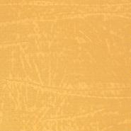 Nooteboom voorjaar 2016 - NB20 13160-035 Tule small dot geel