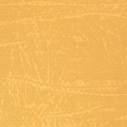 Tule - NB20 13160-035 Tule small dot geel