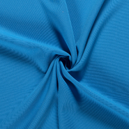 Terlenka - NB 2795-104 Texture aqua