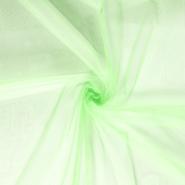 Verkleidekleidung - NB 4792-024 Tüll apfelgrün