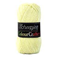 Brei- en haakgarens Colour Crafter - Colour Crafter 1680-1020