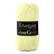 Colour Crafter - Colour Crafter 1680-1020