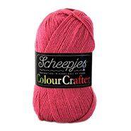 Brei- en haakgarens Colour Crafter - Colour Crafter 1680-1023