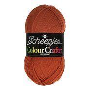 Brei- en haakgarens Colour Crafter - Colour Crafter 1680-1029