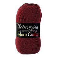 Brei- en haakgarens Colour Crafter - Colour Crafter 1680-1035