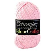 Brei- en haakgarens Colour Crafter - Colour Crafter 1680-1130