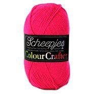 Brei- en haakgarens Colour Crafter - Colour Crafter 1680-1435