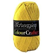 Brei- en haakgarens Colour Crafter - Colour Crafter 1680-1712