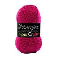 Brei- en haakgarens Colour Crafter - Colour Crafter 1680-1827