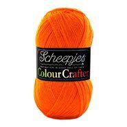 Brei- en haakgarens Colour Crafter - Colour Crafter 1680-2002