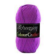 Brei- en haakgarens Colour Crafter - Colour Crafter 1680-2003