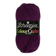 Brei- en haakgarens Colour Crafter - Colour Crafter 1680-2007