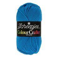 Brei- en haakgarens Colour Crafter - Colour Crafter 1680-2011