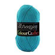 Brei- en haakgarens Colour Crafter - Colour Crafter 1680-2012