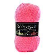 Brei- en haakgarens Colour Crafter - Colour Crafter 1680-2013