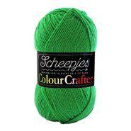 Brei- en haakgarens Colour Crafter - Colour Crafter 1680-2014