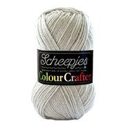 Colour Crafter - Colour Crafter 1680-2019