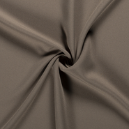 Gewebe - Texture taupe (2795-57)