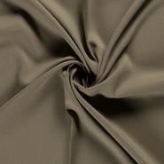 Gewebe - Texture armeegrün (2795-27)