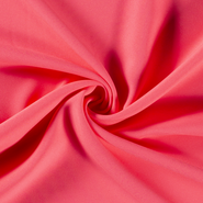 Felroze - NB 2796-117 Texture neon roze