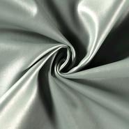 100% polyester - NB 1268-022 Kunstleer mint