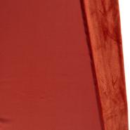 Fleece stoffen - NB20 14370-056 Alpenfleece terra