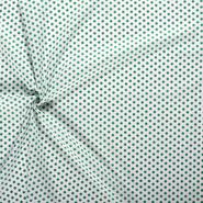 Grasgrün - NB 5572-025 Katoen balletjes grasgroen