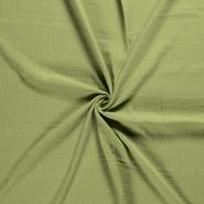 Lichtgroen - NB 3001-023 Hydrofielstof uni lichter groen