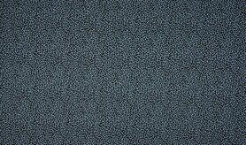 Jersey - KC1375-003 Jersey Leopard dusty blue