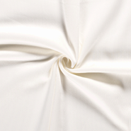 280gr/M² - NB 14452-051 Sweattricot off-white