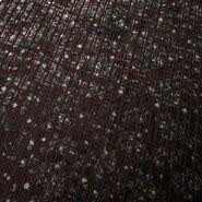 Braun - KN20/21 17405-095 Velvet rib Fleury bruin