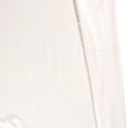 Fleece - NB20 14370-051 Alpenfleece off-white