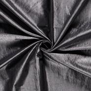 100% polyester - NB 5516-768 Taftzijde middengrijs