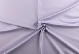 Paarse stoffen - NB 0835-042 Bi-stretch lavendel