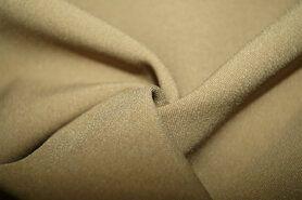 Versiering stoffen - A629 Texture licht mosgroen