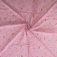 Rot - Ptx20/21 300008-41 Baumwolle Roller skate rot
