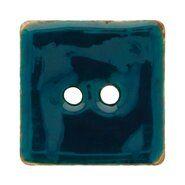 Knopen - Knoop Kokos Vierkant Donkerblauw 5681-70-210