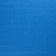 100% polyester - Hobby vilt 7070-004 Aqua 1.5mm dik
