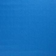 Stoffen kopen Rotterdam - Hobby vilt 7070-004 Aqua 1.5mm dik