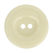 Knöpfe - Bottoni Italiani crème 2 cm (4348-36-089)