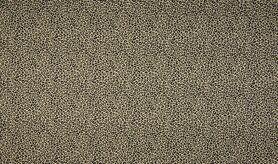 Zandbeige - KC0486-052 Katoen luipaardprint zand
